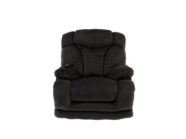 Sillon Reclinable Relax Arem