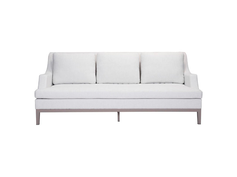 Sofa Supernova Mendoza