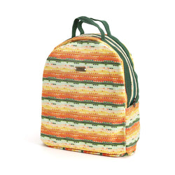 Sienna Hills Backpack