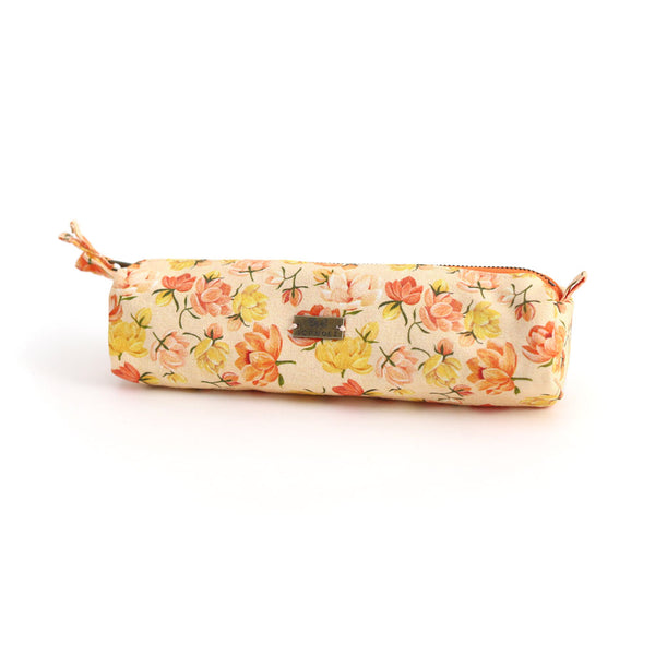 Petaluma Pencil Pouch