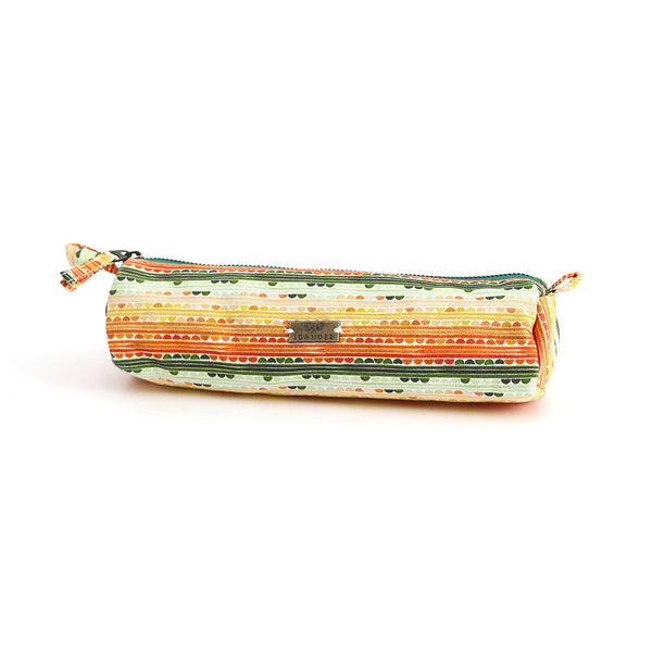 Sienna Hills Pencil Pouch