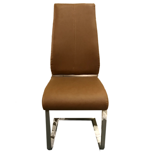 Pleasant Adelle Chair Hyde Contract Home Interior And Landscaping Synyenasavecom