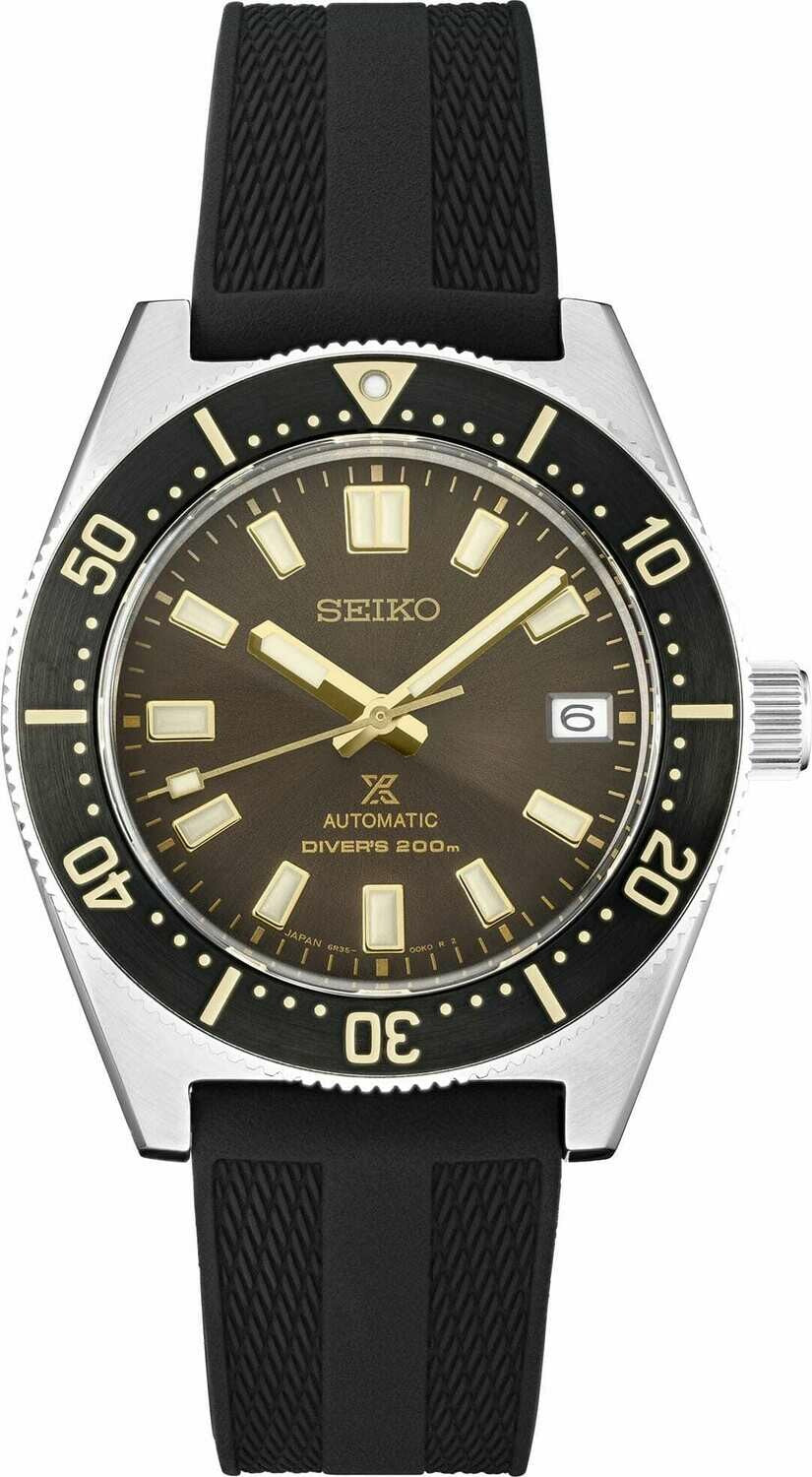 Seiko Prospex SPB147 1965 Modern Dive Watch