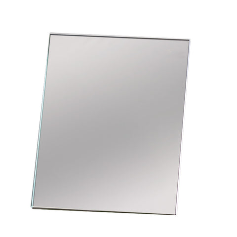 Medium Rectangle Mirror