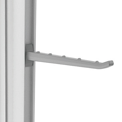 "SYNERGY PRO™ 3"" Accessory Hook"