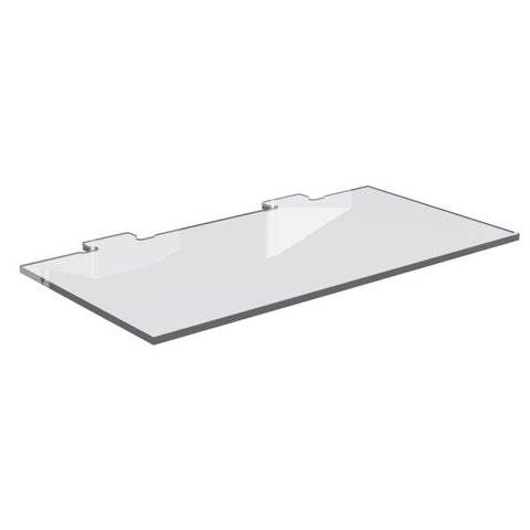 "14"" FLOT™ Double Shelf"