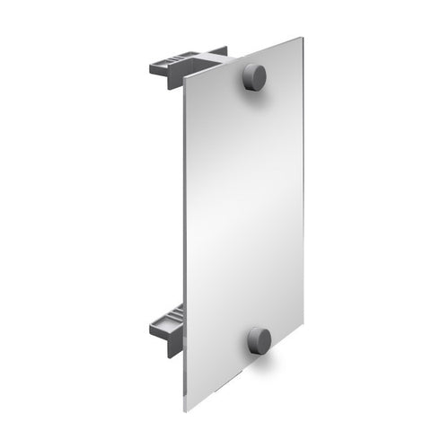 FLOT™ Mirror Assembly