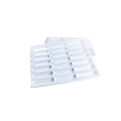 Plastic Frame Tray 21