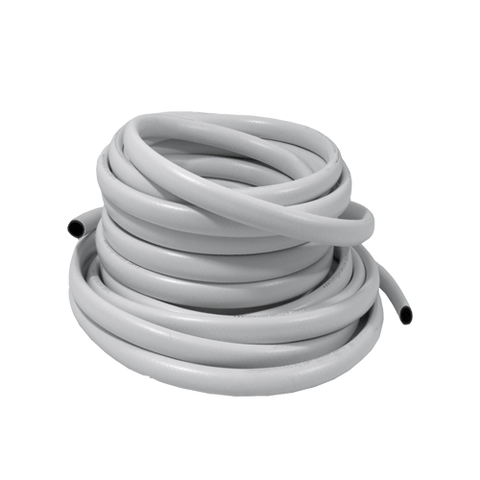 13mm Reinforced PVC Hose