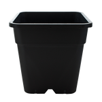 18L Premium Square Pot (302mm x 302mm x 307mm)