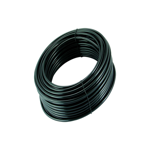 4mm Flexible Tube