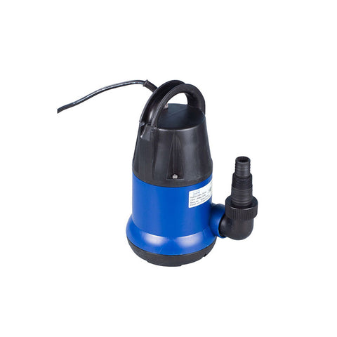 AquaKing Submersible Water Pump Q2503 5000L/H