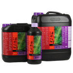 B'Cuzz Coco Nutrition A&B | Atami Base Nutrients