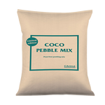 Canna Pebble Mix | 60/40 | Hydroponics