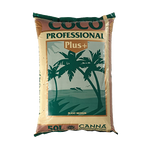 Canna Coco Professional Plus | Coco Coir | hydroponics growing medium