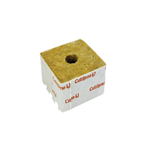 Cultilene 100mm (4inch) Small Hole