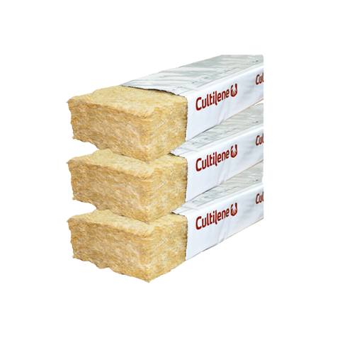 Cultilene 1m oPTIMAXX Slab