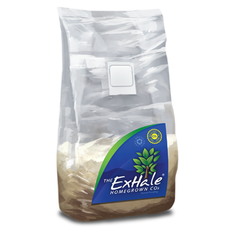Exhale CO2 Bag XL