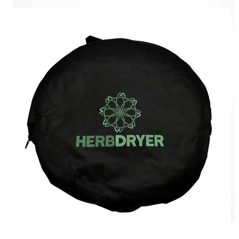 Wedryer Electric Dry Net