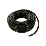 16mm IWS Black Flexi Nutrient Delivery Tubing