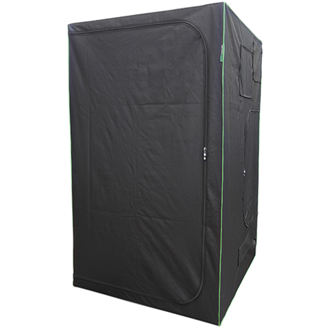 LightHouse MAX 1.2m Grow Tent