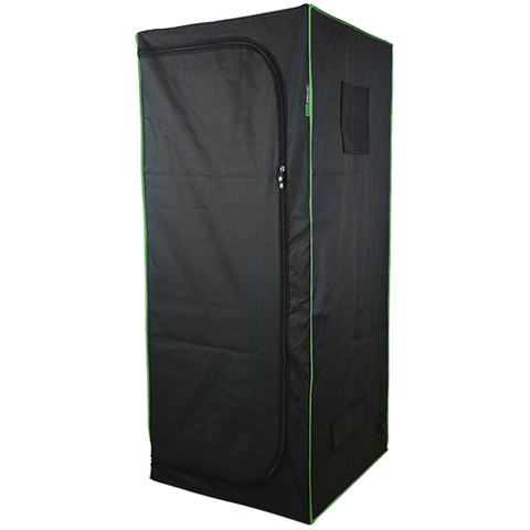 LightHouse MAX 0.76m2 Grow Tent | hydroponics