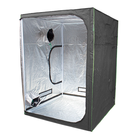 LightHouse MAX 1.5m2 Grow Tent