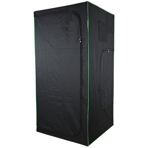 LightHouse MAX 1m2 Grow Tent | Hydroponics