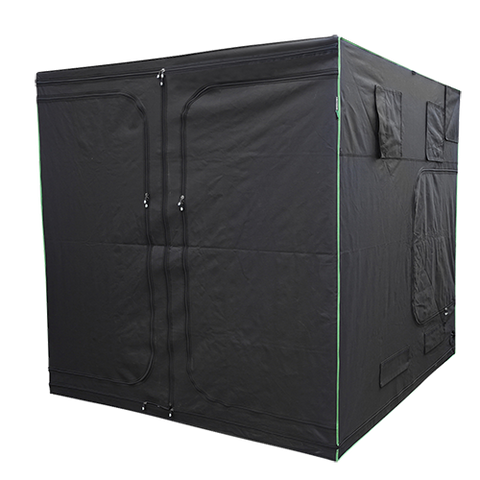Lighthouse MAX 2.4m2 Grow Tent