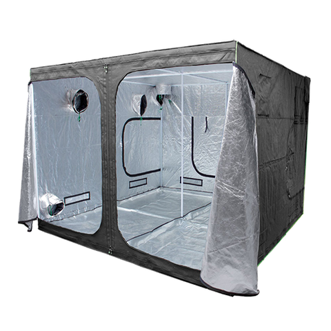 LightHouse MAX 3m2 Grow Tent | Premium growing tent