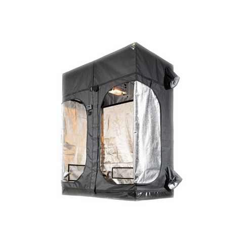 mammoth gavita elite grow tent HC G1
