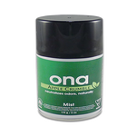 ONA Apple Crumble Mist 170g