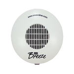 ONA Breeze Fan | Hydroponics odour control