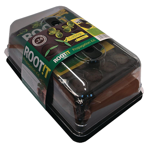 ROOT!T Propagation Kit | Propagation