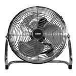 "Ram 23cm (9"") Air Circulator 