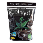 Root Riot Refill bag of 100