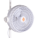 Secret Jardin Monkey Fan 30w