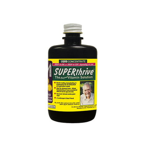 Super thrive 120ml (4oz) - Hull Hydroponics