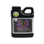 Advanced Nutrients | Piranha | 250ml