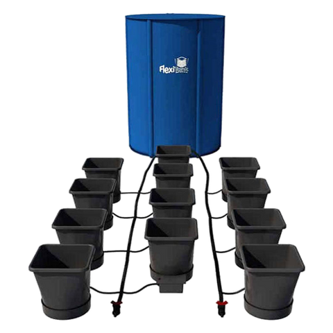 Autopot XL System 16 pot