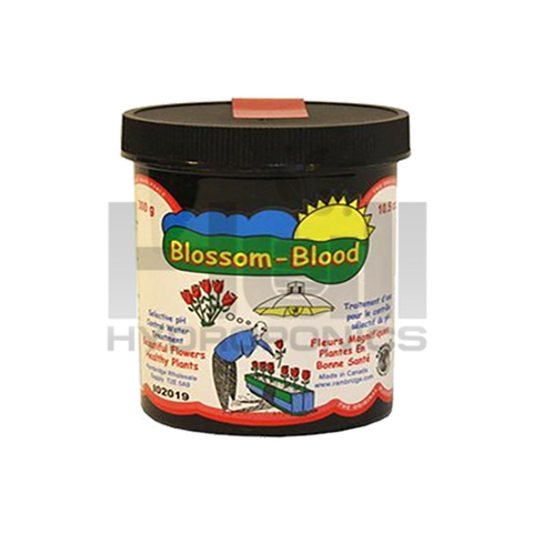 blossom blood 300g - Rambridge
