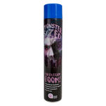 Bubblegum Boom Spray 750ml