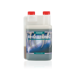 Rhizotonic 250ml | Canna | Hydroponics r us