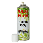 Airbomz CO2 Maxi Plus Replacement Cartridge 60g