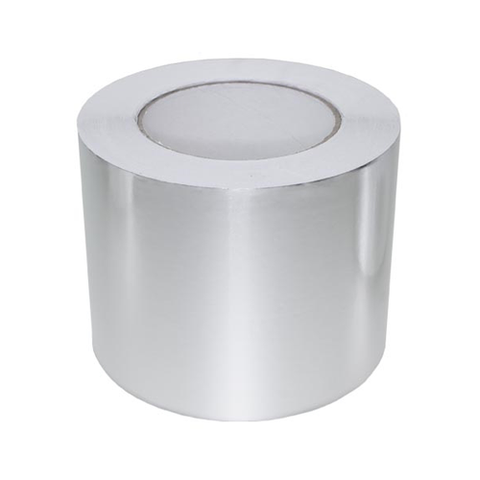100mm Duct tape
