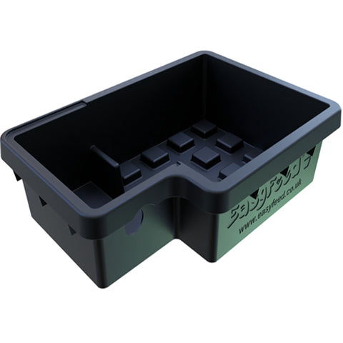 Easyfeed XL Tray