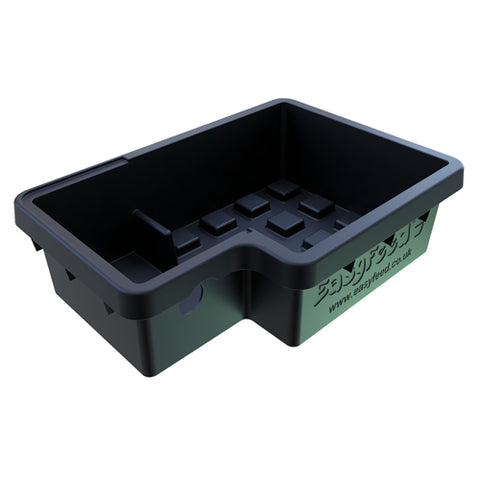 Easyfeed tray small 10l 16l