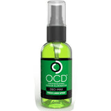 OCD DEO-MAX Odour Eliminating Spray 30ml
