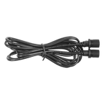 G.A.S 2M Female/Female Extension Cable