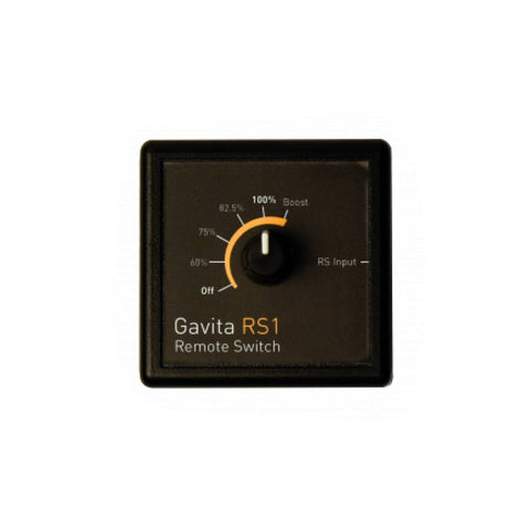 Gavita RS1 Remote Switch